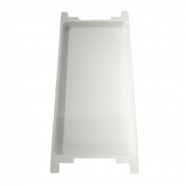 Spare Part Steca Tray For Freezer Ice Pack For Solarfridge PF166 / PF240