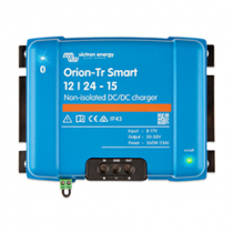 DC/DC Converter Victron Orion-Tr Smart 12/12-30A (360W) Non-Isolated