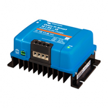 DC/DC Converter Victron Orion-Tr Smart 12/24-10A (240W) Isolated