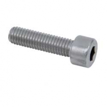 Allen Head Screw M8 X 45Mm A2 10Er Pack