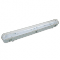 LED Lighting Unit Airtight Single 2000_12-120