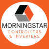 Morningstar Products