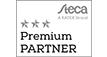 Steca Premium Partner